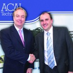acal-icc