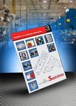 Switchtec new brochure