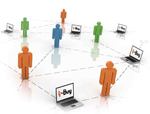 Free online purchasing management service gives customers complete control, visibility and reduced administration