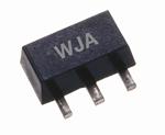TriQuint-WJ's New WJA Family Gain Block Amplifiers for Broadband Applications
