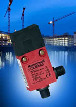 ae-354-honeywell-safety-switches-from-aerco-low-res