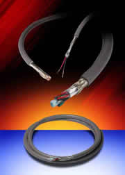 ae-353-xtra-guard-cable-from-aerco-low-res