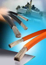 ae-374-habia-hi-flex-cables-from-aerco-low-res