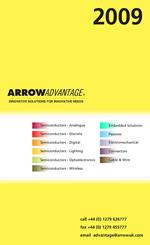 ar565_catalogue-fclres