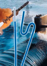 ae-379-seaguard-cable-from-aerco-low-res