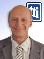 Thilo Pelosato TTI - w