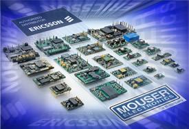 E0126-MouserEMEA-extension