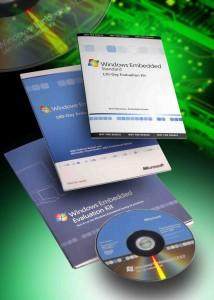 NH0279-Microsoft