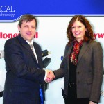 ATL139 Honeywell franchise agreemenet - Steve and Bethhi
