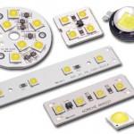 Acriche-LEDs