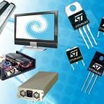 RSSTMicroelectronicsImage