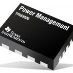 Mouser-TPS63020