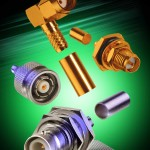 AE 463 Telegärtner connectors from Aerco LOW RES