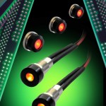 AE 468 LED NVIS compatible indicators from Aerco LOW RES