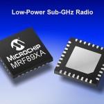 RUT-Microchip-MRF89XA