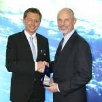 Rutronik-Pulse Award_klein