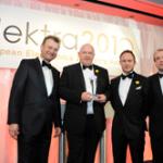 european_elektronic_award_mouser
