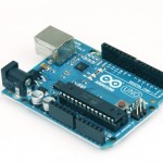 element14_Arduino_High_Res