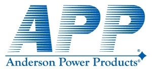 AndersonPower