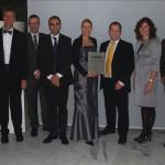 Farnell_HW_Award_HRES