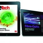 RS_eTech iPad