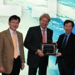 RUT-Samsung Award_small