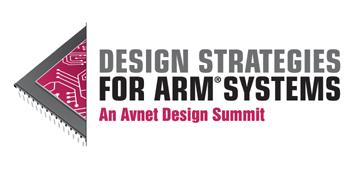 Avnetlogo-ARM-design-strategies