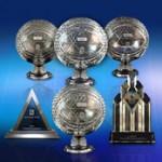 TTI Awards Apr11 together - w