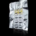 farnell_packaging