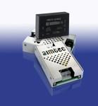 Avnet Abacus - Aimtec PR - w