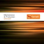 FAR422_HRES