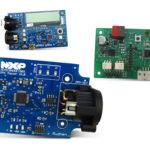 NXP Lighting Development Boards