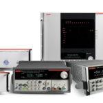 RSComponents-KeithleyInstruments