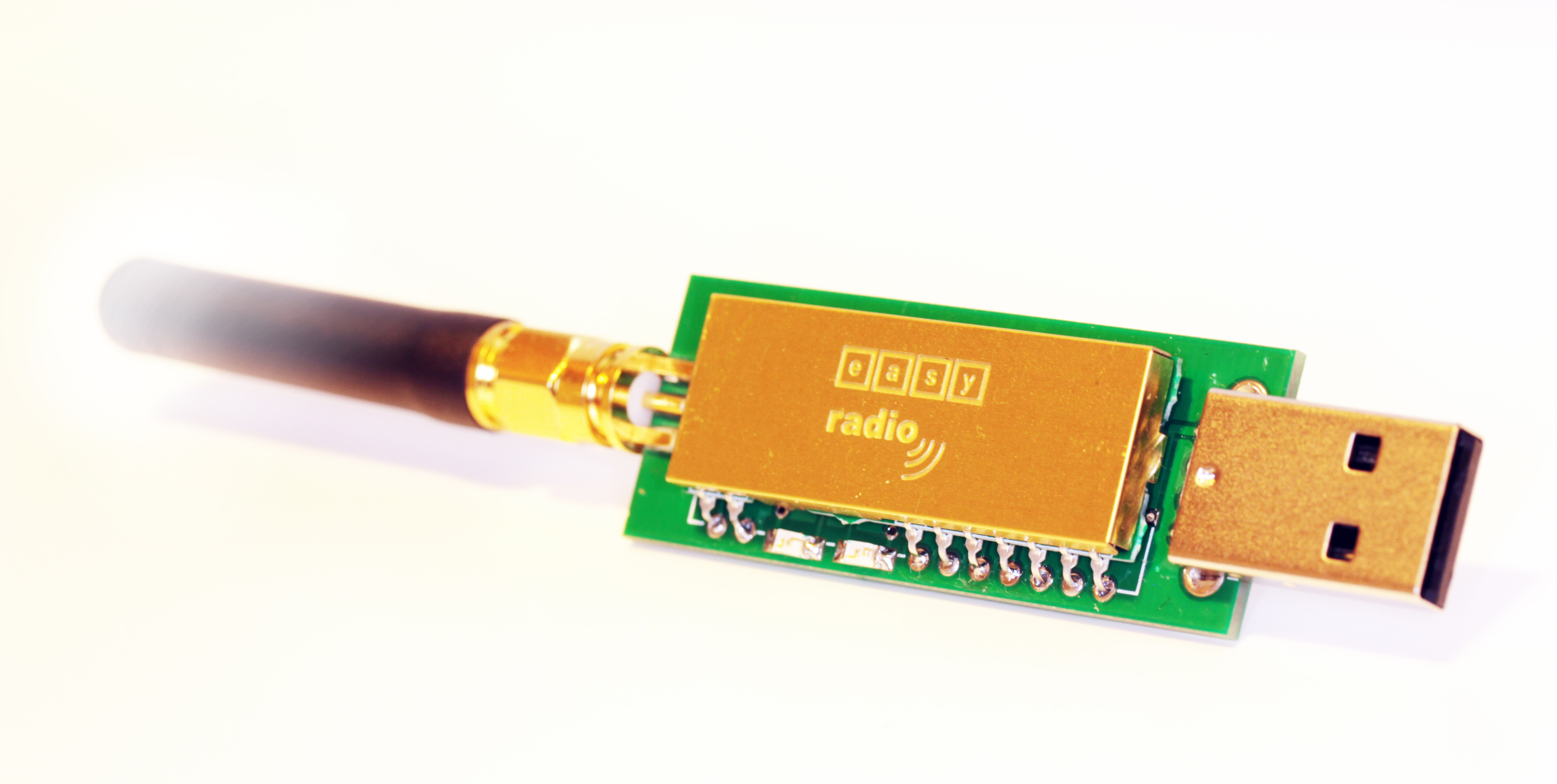 Wireless Raspberry Pi Modules Now Available From Lprs Simple Circuit A Bridge Between Two Pis Pi2pi Or And Pc Any Other Devices That Supports Usb Serial Communications