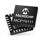 MCP19111