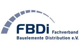 FBDI Alerts Distis To New EU Regulations