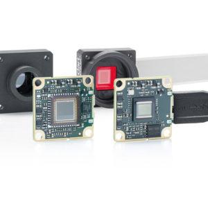 Arrow Electronics, Basler Seal EMEA Deal