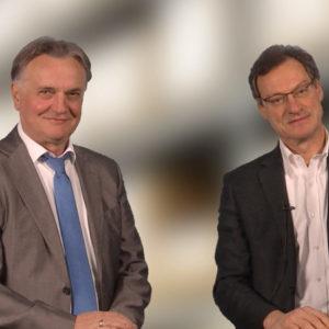 Avnet Doubles Up In European President Role