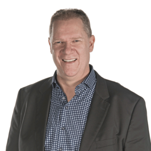 Conrad Names Rasmussen To Boost Components Biz