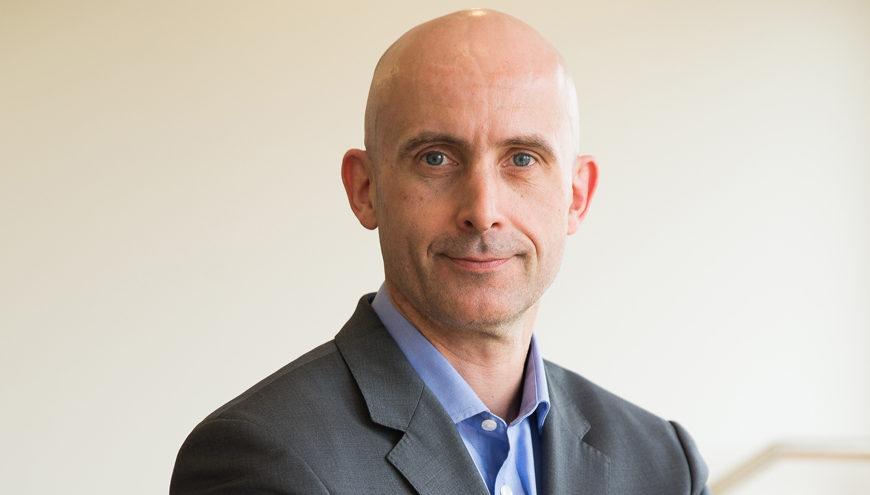 TTI Reshuffle Sees Winfield Head European Sales Ops