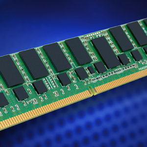 Solid State Stocks Up To Avert DDR3 Memory Module Shortages