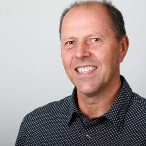 Rospedzihowski To Lead Premier Farnell EMEA Sales