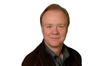 PEI- Genesis Names Kris Haggstrom E-Commerce Boss
