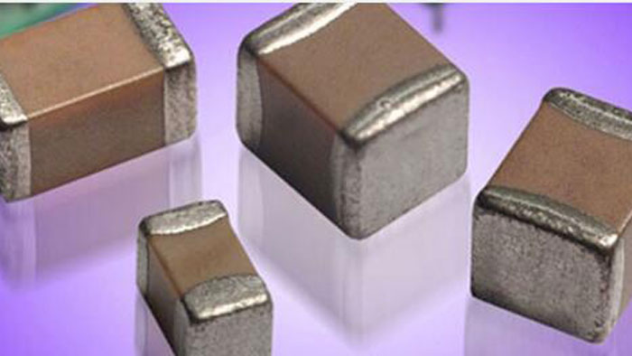Rutronik Cements Capacitor Supply Through 2020