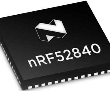 Rutronik UK Adds Low-Cost USB Dongle