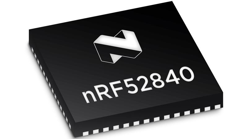 Rutronik UK Adds Low-Cost USB Dongle - Disti Blog