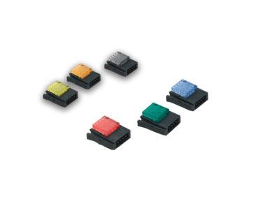TTI Now Stocking 3M Mini Clamp Connectors