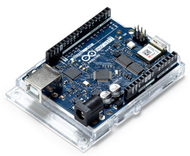 Arduino Board In Stock At RS Components
