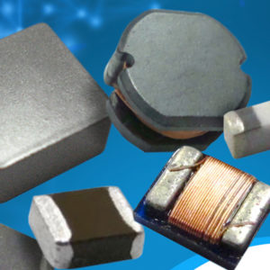 Anglia Brings Taiwanese Inductor Line To UK
