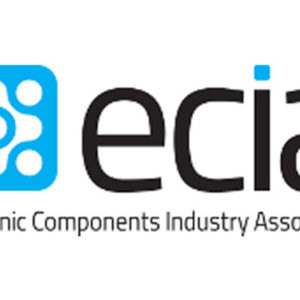 ecsn's Fletcher To Represent ECIA In Europe